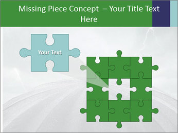 0000087252 PowerPoint Template - Slide 45