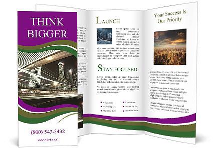 0000087253 Brochure Template
