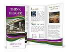 0000087253 Brochure Templates