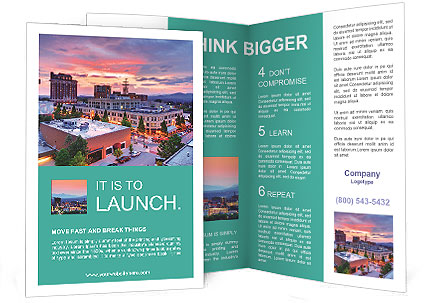 0000087254 Brochure Templates