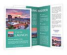 0000087254 Brochure Template