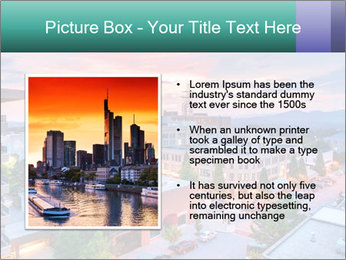 North Carolina PowerPoint Template - Slide 13