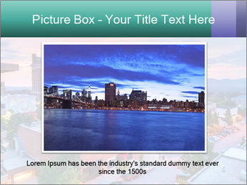 North Carolina PowerPoint Template - Slide 16