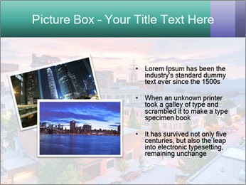 North Carolina PowerPoint Template - Slide 20