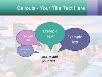 North Carolina PowerPoint Templates - Slide 73