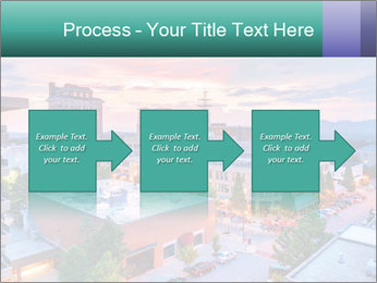 North Carolina PowerPoint Templates - Slide 88