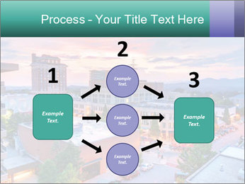 North Carolina PowerPoint Templates - Slide 92