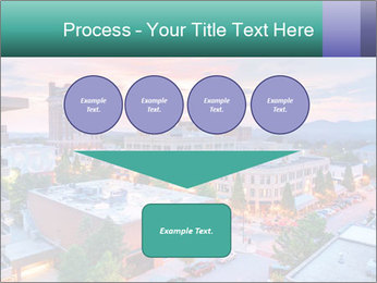 North Carolina PowerPoint Templates - Slide 93