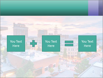 North Carolina PowerPoint Templates - Slide 95