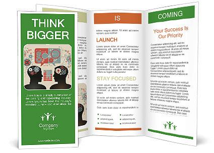 0000087255 Brochure Template