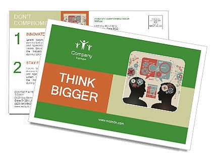 0000087255 Postcard Templates