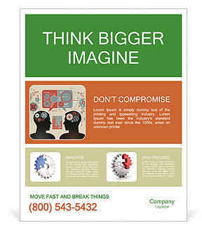 0000087255 Poster Template