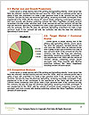 0000087255 Word Template - Page 7