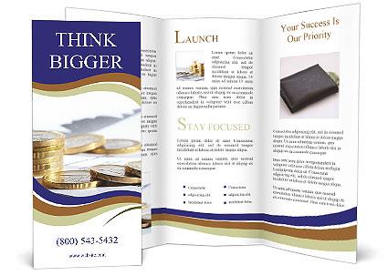0000087256 Brochure Template