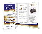 0000087256 Brochure Templates
