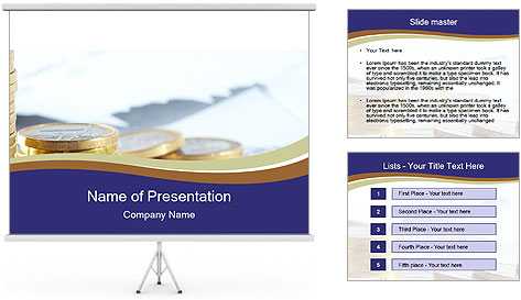 0000087256 PowerPoint Template