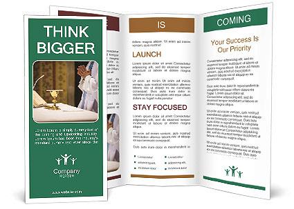0000087257 Brochure Templates