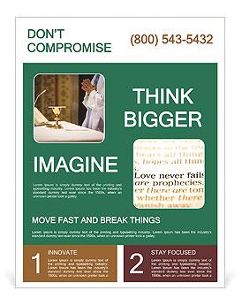 0000087257 Flyer Templates