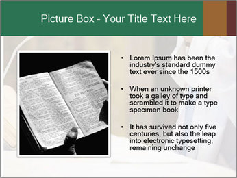 0000087257 PowerPoint Template - Slide 13