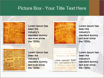 0000087257 PowerPoint Template - Slide 14
