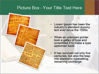 0000087257 PowerPoint Template - Slide 17