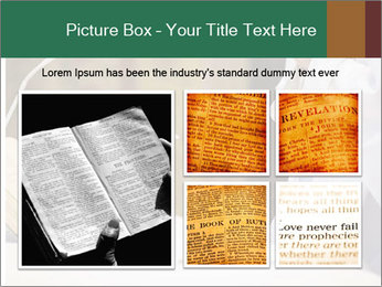 0000087257 PowerPoint Template - Slide 19