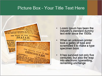 0000087257 PowerPoint Template - Slide 20
