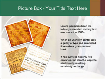 0000087257 PowerPoint Template - Slide 23
