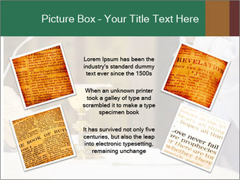 0000087257 PowerPoint Template - Slide 24