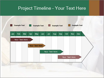 0000087257 PowerPoint Template - Slide 25