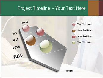 0000087257 PowerPoint Template - Slide 26