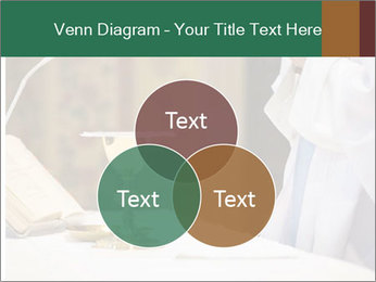 0000087257 PowerPoint Template - Slide 33