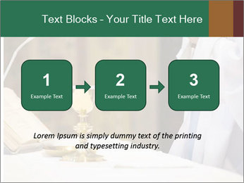 0000087257 PowerPoint Template - Slide 71