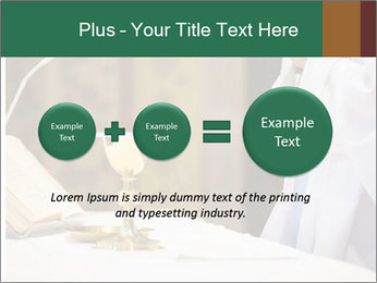 0000087257 PowerPoint Template - Slide 75