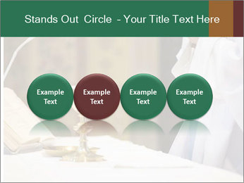 0000087257 PowerPoint Template - Slide 76