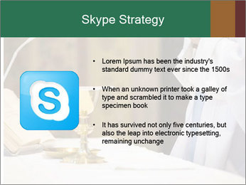0000087257 PowerPoint Template - Slide 8