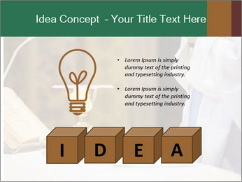 0000087257 PowerPoint Template - Slide 80