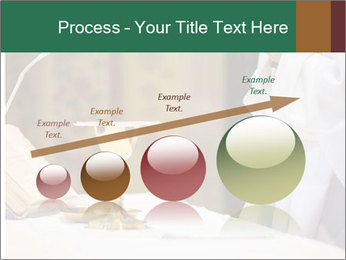 0000087257 PowerPoint Template - Slide 87