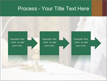 0000087257 PowerPoint Template - Slide 88