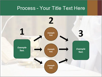 0000087257 PowerPoint Template - Slide 92
