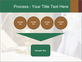 0000087257 PowerPoint Template - Slide 93