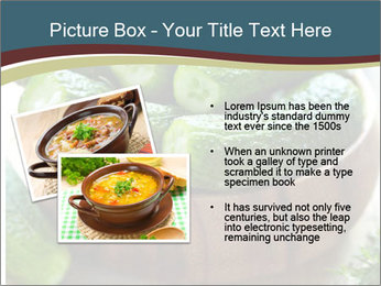 Fresh salted PowerPoint Templates - Slide 20