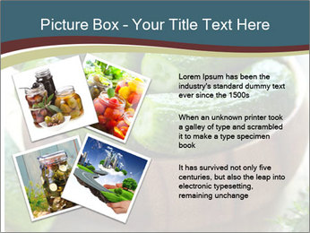 Fresh salted PowerPoint Templates - Slide 23
