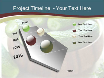 Fresh salted PowerPoint Templates - Slide 26