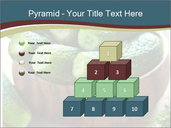 Fresh salted PowerPoint Templates - Slide 31