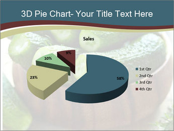 Fresh salted PowerPoint Templates - Slide 35