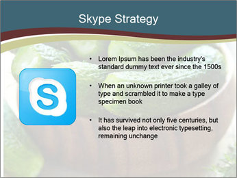 Fresh salted PowerPoint Templates - Slide 8