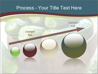 Fresh salted PowerPoint Templates - Slide 87