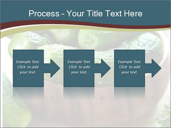 Fresh salted PowerPoint Templates - Slide 88