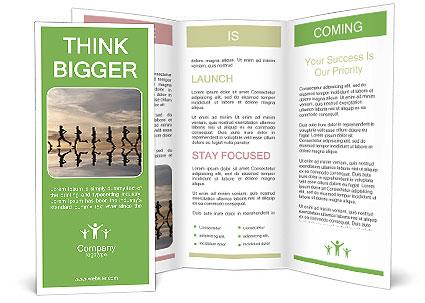 0000087259 Brochure Template